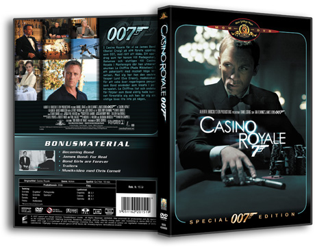 casino_royale_custom_3d.jpg