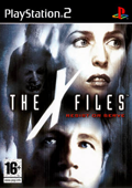 the-x-files-resist-or-serve-eur.png